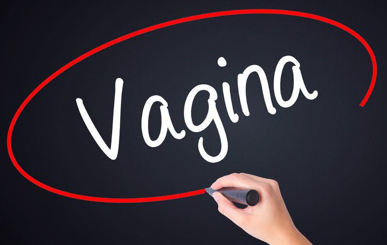 udløsning uden at komme størst sandsynlighed blive gravid