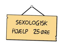 sexolog